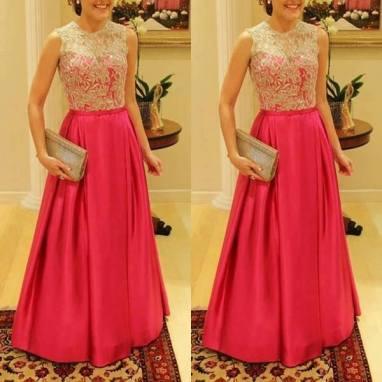 esse vestido é um luxo! ótima dica para casamentos ;)