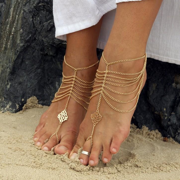 cherish_gypsy_barefoot_sandals_foreversoles-lovelings-3