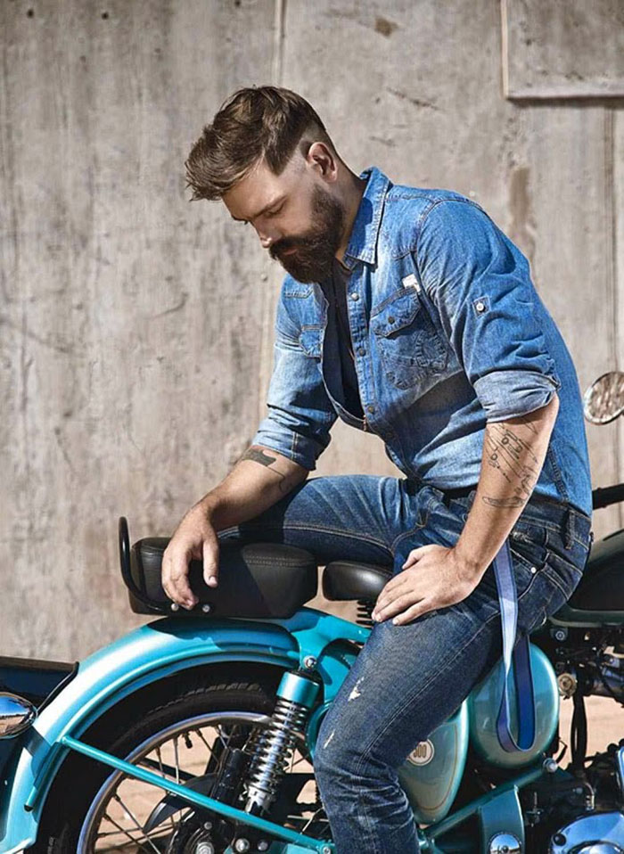 jeans-moda-masculina-tendencia-verao-2016